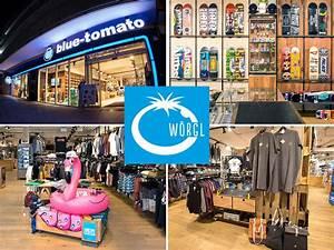 Blue Tomato Köln : blue tomato shop w rgl ~ Orissabook.com Haus und Dekorationen