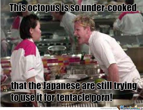 Chef Ramsey Meme - meme center largest creative humor community meme and memes