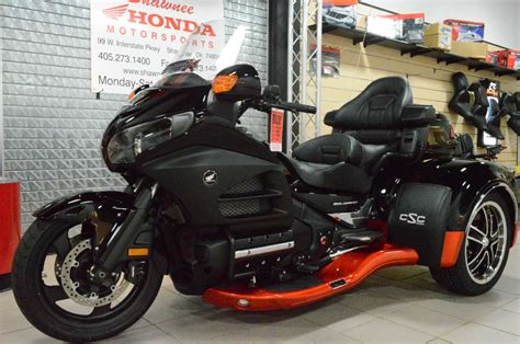 california side car viper trike motorcycle