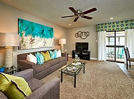 Weekly Apartments In Tempe Az by Villagio Ultra Premium Furnished Apartments Tempe Az 85283
