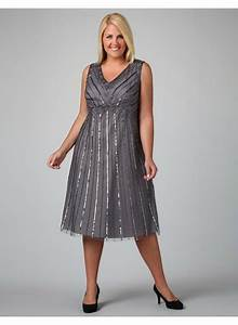 plus size dresses for special occasions With women s plus size dresses for a wedding