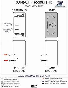 12v Led Wiring Diagram Wiring Diagrams Show In 2020