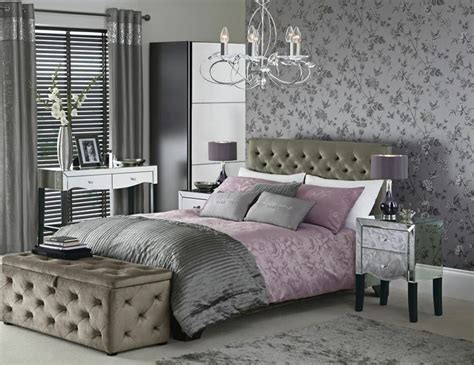Gats Bedroom Collection From Next Home Home Sweet Home