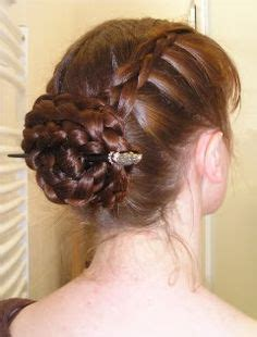 hair sticks styles 1000 images about hair sticks styles on hair 3327