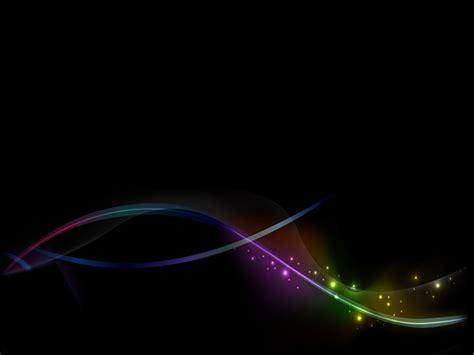 microsoft powerpoint templates free free backgrounds free powerpoint backgrounds 1024x768