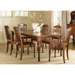 Wayfair Formal Dining Room Sets by All Liberty Furniture Wayfair