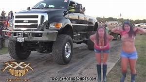 Cuvy Automobiles : chicks love big trucks youtube ~ Gottalentnigeria.com Avis de Voitures