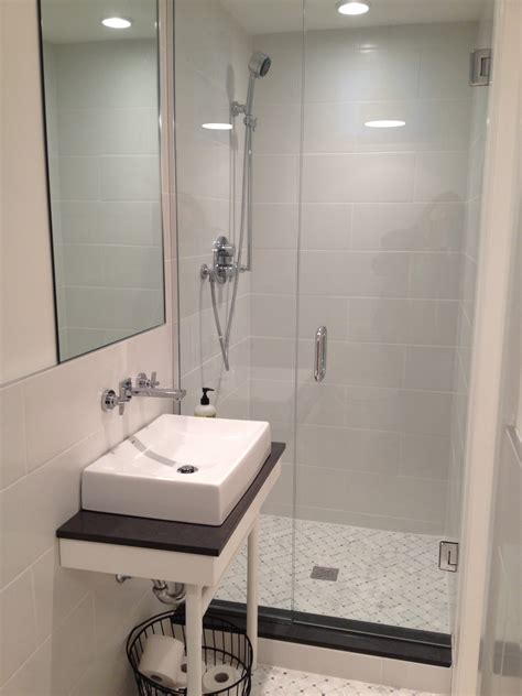 small basement bathroom ideas bombadeagua me