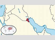 Kuwait – Wikipedia