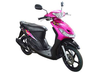 rusi motorcycle price list in the philippines april 2019 priceprice