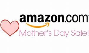 Amazon Mother's Day Sale: 20% Off Clothing, Accessories ...