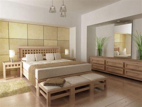 conception chambre idées de conception de chambre pour les couples