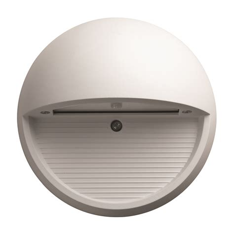 lithonia lighting olsr outdoor led step light atg