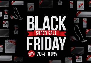 Bettwäsche Black Friday : black friday comment pr parer sa campagne de publicit pour couler ses stocks ~ Buech-reservation.com Haus und Dekorationen
