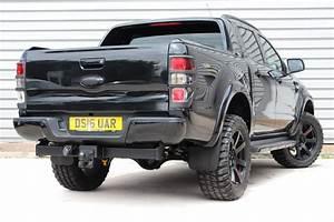 Ford Ranger Black Edition Kaufen : vr warrington ford ranger rich brit nemesis edition for ~ Jslefanu.com Haus und Dekorationen