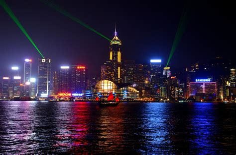 20 Reasons Why Hong Kong Is An Awesome Place To Visit