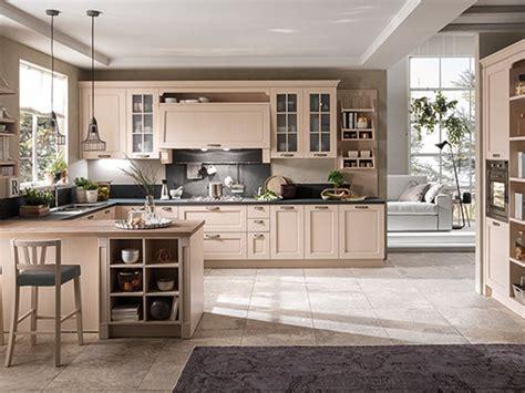 virtuve VIRGINIA | lexmebeles