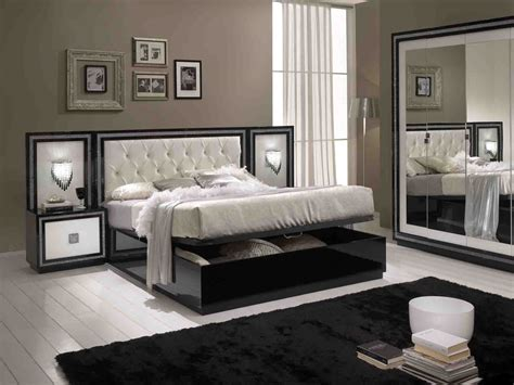 White Bedroom Suites Uk by Bedroom Furniture Beds And Furnishings Bedroom Suites