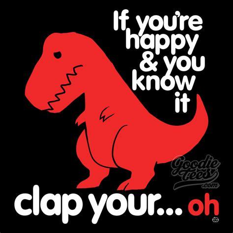 Meme T Rex - 4db jpg
