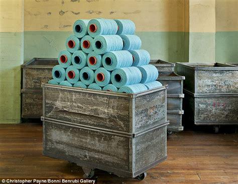 usa americas  surviving textile