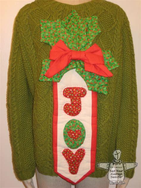 ugly christmas sweater eshop adds   blog  christmas