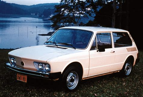 brazil volkswagen brazil 1974 1976 vw fusca and brasilia dominate best