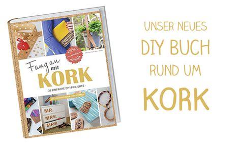 Unsere DIY Bücher  Foto Wohnsinn und Porzellanfieber
