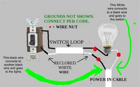 Normal Have Your Common Wire Switch