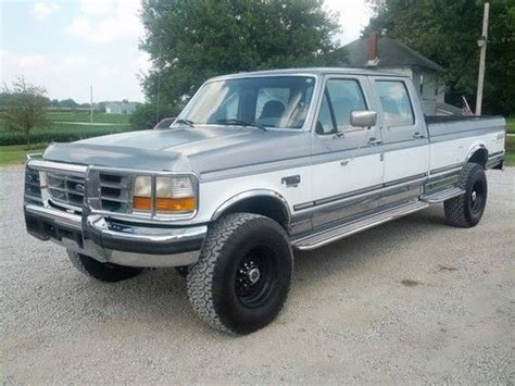 find    extended cab dually  nashville