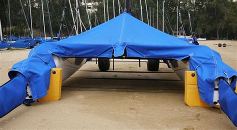 Catamaran Boat Covers by 9 Best Great Products Images On Boat Covers