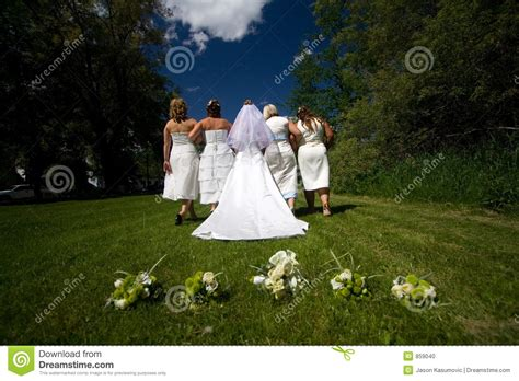 Wedding March Stock Photo  Image 859040. Wedding Bride And Groom Table. Wedding In Bible. Quintessential Wedding Guide The Maid Of Honor. Wedding Planner Jobs Surrey