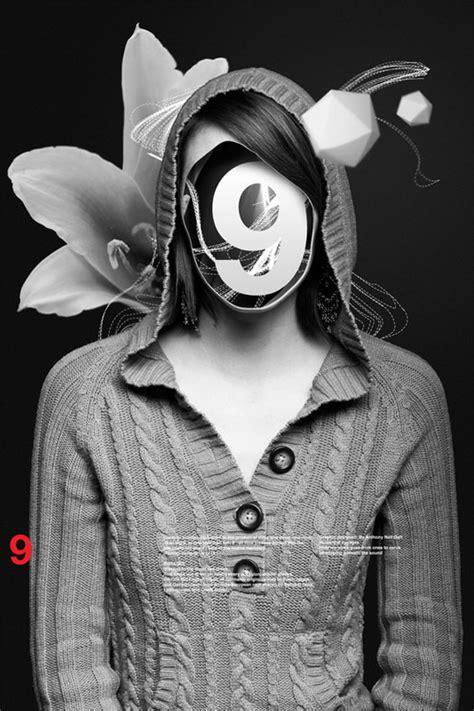 Artist Of The Week:Anthony Neil Dart | Designbeep