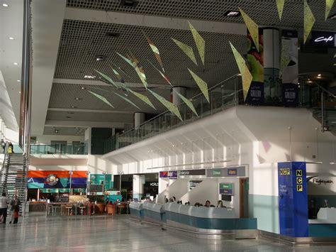 bureau de change birmingham airport ملف birmingham airport arrivals lounge jpg ويكيبيديا
