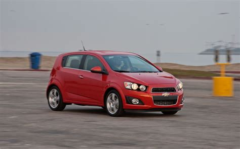 The Top 10 Most Affordable 2013 New