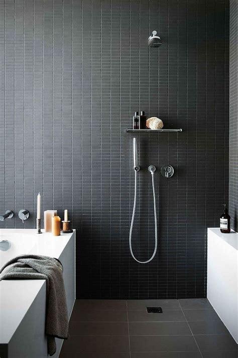 salle de bain italienne surface 1001 id 233 es salle de bain italienne surface les deux pieds sur terre