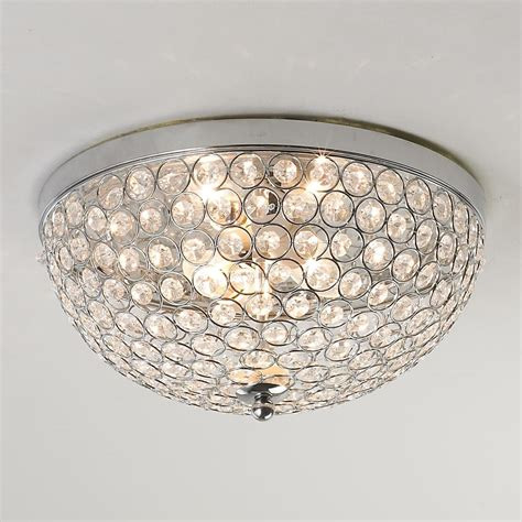 Bathroom Ceiling Fan Light Fixtures by Ceiling Light Ceiling Lights For 149 Or