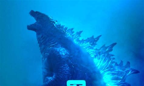 Godzilla: King Of The Monsters (2019): Official Trailer
