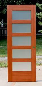 interior shaker doors mission doors five panel doors for With 5 panel frosted glass interior door