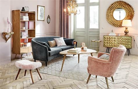 Maisons Du Monde Hires Mischief As Uk Pr Agency