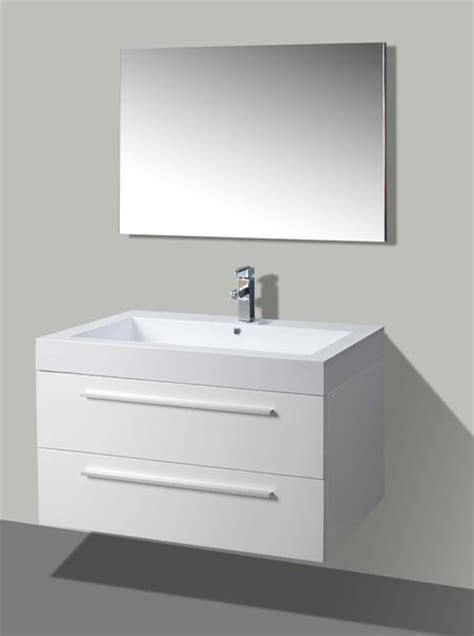 badkamermeubel met 1 wasbak badmeubelen badkamermeubelen badmeubels badmeubel