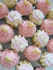Baby Showers The Cup Cake Taste - Brisbane Cupcakes