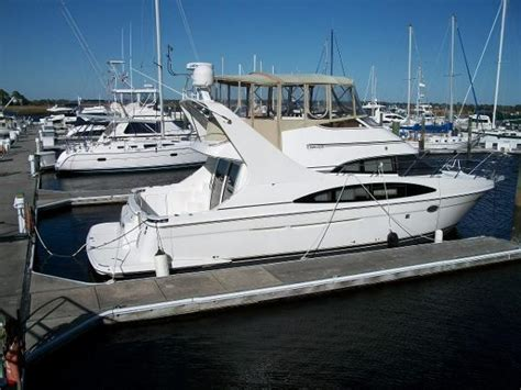 Carver Boats For Sale Nz by Carver Mariner Boats For Sale Boats