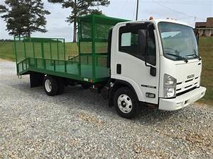 Cabover Truck For Sale In Florida