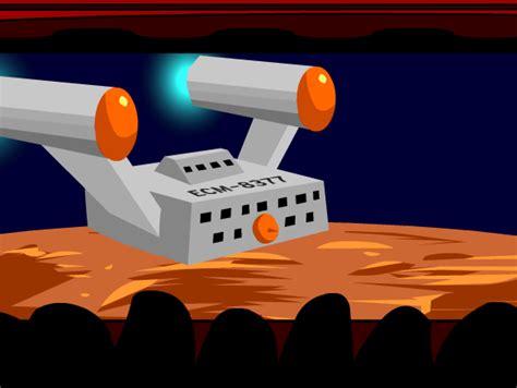 digital animation lesson plans  lesson ideas brainpop