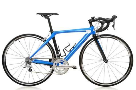 Beginner's Guide To Bike Types