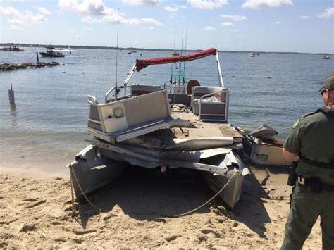 Boat Crash Az by Update 187 Arizona Killed In Pot Nets Boating