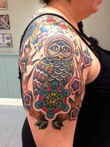nyc tattoo artists top shops studios