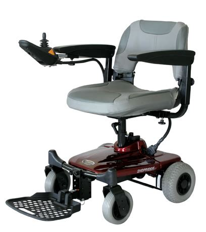 Shoprider Power Chair Specs by Shoprider Jimmie Power Chair Wheelchair Free Shipping Ebay