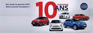 Fiat Garantie 10 Ans : fiat mulhouse vente voiture neuve vehicule occasion ~ Medecine-chirurgie-esthetiques.com Avis de Voitures