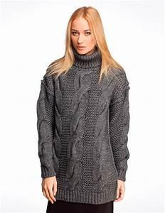 Pullover Trends 2017 : modern and trendy sweaters for the new year fresh design pedia ~ Frokenaadalensverden.com Haus und Dekorationen